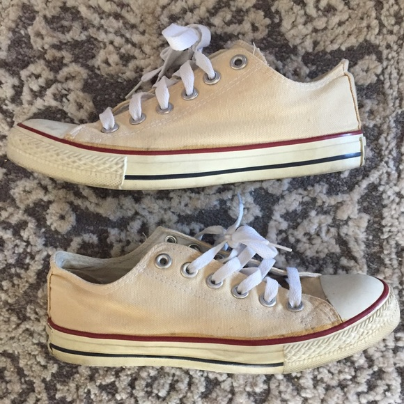 Converse Shoes   Sale All Star Sneakers
